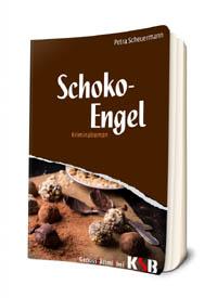 Schoko-Engel