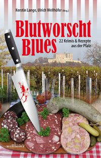 blutworscht_blues