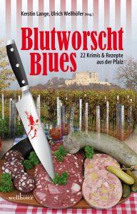 blutwotscht-blues
