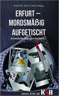 cover_erfurt_antho