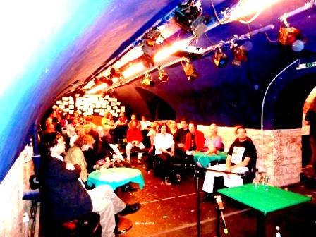 kulttour mannheim 2012 1