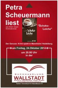 lesung scheuermann1