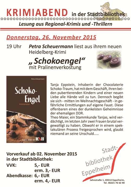Plakat-Lesung-Scheuermann-Kopie-2